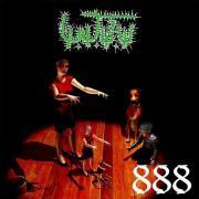 Tải nhạc Mp3 888 (2011)