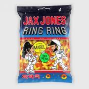 Nghe nhạc hay Ring Ring (Single) miễn phí
