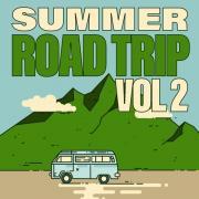 Tải bài hát online Summer Road Trip (Vol. 2) Mp3 hot