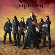 Nghe nhạc Mp3 Symphony