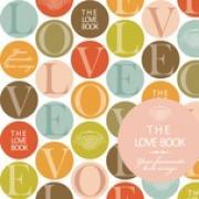 Tải bài hát mới The Love Book Mp3