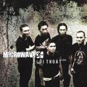Download nhạc hot Lối Thoát (Vol. 1) online