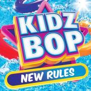 Tải nhạc hay New Rules (Single) Mp3 online
