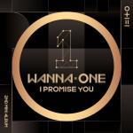 Tải nhạc online 0+1=1 (I Promise You) (Mini Album) nhanh nhất