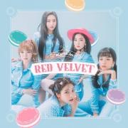 Tải nhạc hay #Cookie Jar (Japanese Mini Album) Mp3