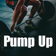 Tải nhạc hot Pump Up mới online