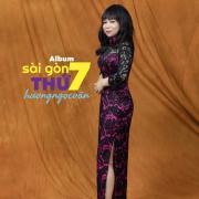 Download nhạc online Sài Gòn Thứ 7 nhanh nhất