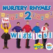Download nhạc The Wiggles Nursery Rhymes 2 Mp3