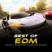 Tải nhạc Best Of EDM Party Electro & House Music Mp3 trực tuyến