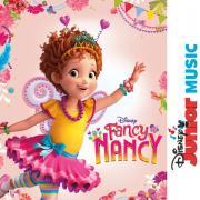Tải nhạc Disney Junior Music: Fancy Nancy Mp3 mới