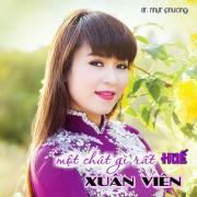 Tải bài hát hot Một Chút Gì Rất Huế (Single) Mp3 mới