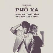 Nghe nhạc Phố Xa (Single)
