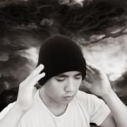 Tải bài hát hot Hãy Quen (Single) chất lượng cao