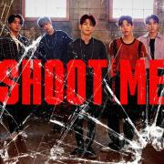 Download nhạc hay Shoot Me: Youth Part.1 (Mini Album) miễn phí