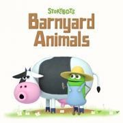 Nghe nhạc mới Storybots Barnyard Animals (EP) Mp3 hot