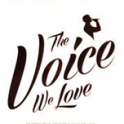 Tải bài hát online The Voice We Love chất lượng cao