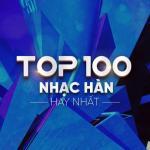 Tải nhạc hay Top 100 Nhạc Hàn Hay Nhất Mp3 trực tuyến