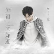 Tải bài hát hay Tri Đạo Bất Tri Đạo / 知道不知道 (Single) mới