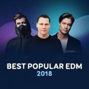 Tải nhạc Mp3 Best Popular EDM 2018 mới online
