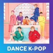 Download nhạc mới Dance K-Pop nhanh nhất