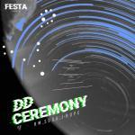 Tải bài hát hot Ddaeng (Single) mới nhất