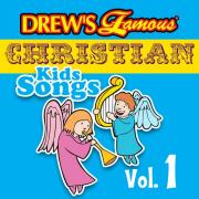 Download nhạc Drew's Famous Christian Kids Songs Vol. 1 online