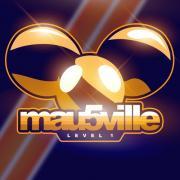 Tải bài hát Mau5ville: Level 1 Mp3 online