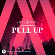Tải bài hát hay Pull Up (Single) mới nhất
