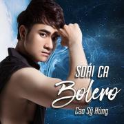 Tải bài hát Soái Ca Bolero Mp3 hot