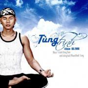 Tải nhạc hay Tùng Trịnh mới