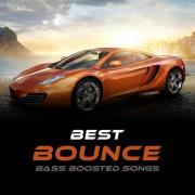 Download nhạc hay Best Bounce Bass Boosted Songs online