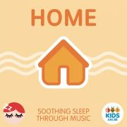 Tải nhạc hot Home - Soothing Sleep Through Music trực tuyến