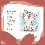 Tải bài hát Học Tiếng Mèo Kêu (Single) trực tuyến