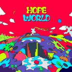 Download nhạc Hope World (HIXTAPE) (Mixtape) Mp3