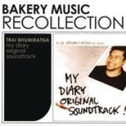 Tải bài hát mới My Diary - Original Soudtrack Mp3 hot