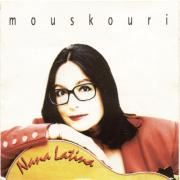 Tải bài hát online Nana Latina Mp3 hot