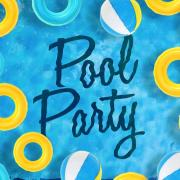 Download nhạc hay Pool Party chất lượng cao
