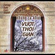 Download nhạc online Vượt Thời Gian Mp3 hot