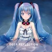 Tải bài hát online Deep Reflection Mp3 hot