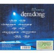 Tải bài hát mới Đêm Đông hot