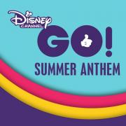 Nghe nhạc hot Disney Channel Go! Summer Anthem (Single) Mp3