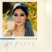 Tải nhạc hot Hạ Trắng (1986) nhanh nhất