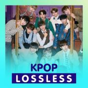 Download nhạc online Nhạc Hàn Quốc Nổi Tiếng Hay Nhất Thế Giới - Chất Lượng Lossless Mp3 mới