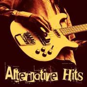 Tải bài hát Tuyển Tập Ca Khúc Alternative & Nu Metal Rock Việt Mp3