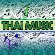 Tải bài hát Tuyển Tập Nhạc Thái Lan Hay Nhất Mp3