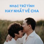 Tải bài hát mới Nhạc Trữ Tình Hay Nhất Về Cha Mp3 miễn phí