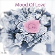 Download nhạc hay Mood Of Love mới nhất