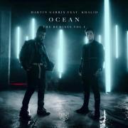 Nghe nhạc hay Ocean (Remixes Vol. 1) (EP) về điện thoại
