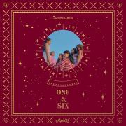 Tải bài hát online One & Six (Mini Album) miễn phí