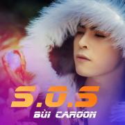 Tải nhạc SOS (Single) online